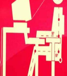 5 consejos para mantener la postura correcta al sentarse