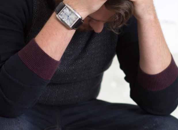 Cómo mantener la postura correcta al sentarse