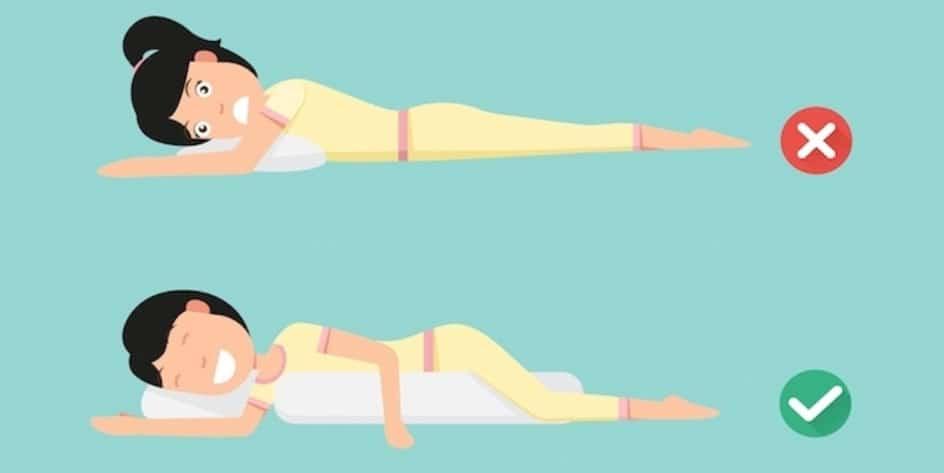 actividades para mejorar la postura corporal