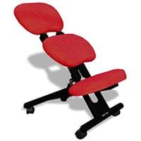 Silla ergonomica para oficina